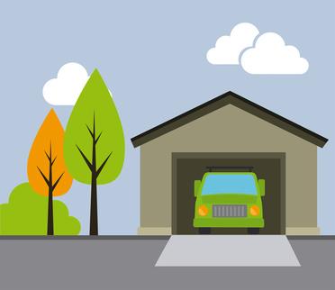 Die Kündigungsfristen Der Garage Das Sollten Sie Wissen